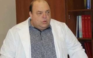 Уровень саратовской медицинской помощи так и остается «ниже плинтуса»