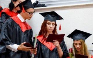 Саратовские ВУЗы не попали в список достойных университетов