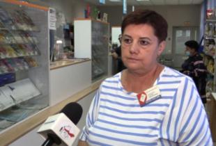 Сотрудники почтовых отделений Саратовской области объявили забастовку