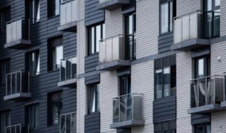 Чиновники собираются повысить налог на недвижимость
