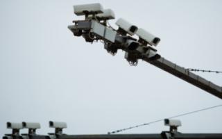 В Госдуме предупредили о незаконных штрафах на дорогах