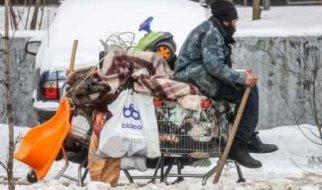 После выборов нас ждет нищета