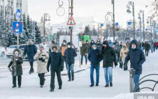 С началом весны россиян ждут несколько изменений