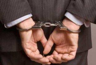 За нарушения в сфере госзакупок чиновникам грозит срок до трех лет