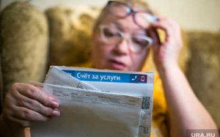 Какие изменения ждут пенсионеров с 1 мая
