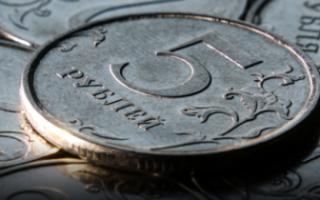 Кого коснутся изменения системы налогообложения?