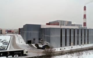 Депутаты предлагают строить мусоросжигательные заводы без экспертизы