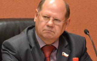 Саратовскую областную Думу возглавит бывший директор цирка