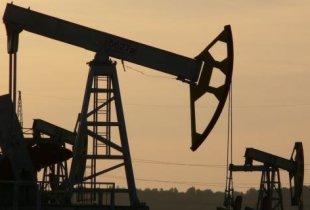 В области найдены новые месторождения нефти и газа