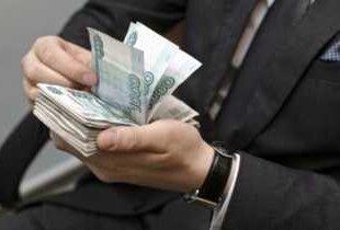 На главу района Садчикова завели уголовное дело
