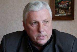 Роман Манекин о российской паспортизации Донецкой и Луганской Народных республик