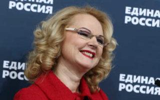 Россиян, владеющих автомобилем или домашним скотом, объявят богачами
