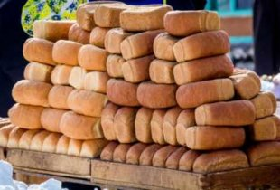 Хлеб подорожает до Нового года