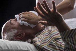 В России хотят узаконить эвтаназию для пенсионеров