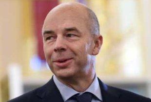 """Малый и средний бизнес в """"жарких объятиях"""" Силуанова"""