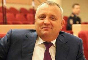 Главный праздник Пугачева