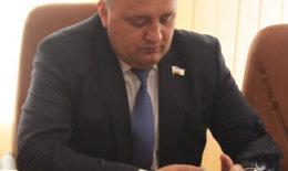 Павел Артемов оправдывается