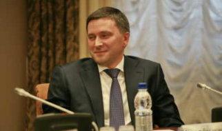 Новый министр предложил до конца вывернуть карманы населения