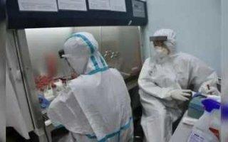 Москвичи отказались поставлять в Балаково оплаченное оборудование для анализов на коронавирус