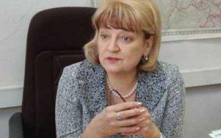 В Саратовской области преследуют свободу слова