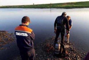 В Пугачевском районе утонула девочка