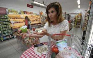 Под видом заботы о здоровье, россиян готовят к очередному повышению цен