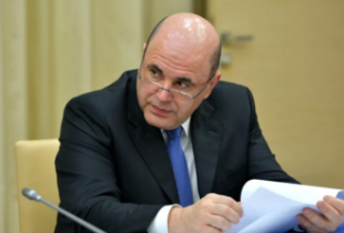 Правительство перевело трассу через Пугачев на федеральное содержание