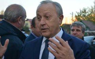 Радаев предложил приравнять офисные помещения к торговым центрам, чтобы собирать больше налогов