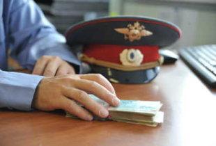 Полицейские прописывали иностранцев без согласия собственников жилья
