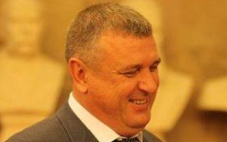 Лобанову грозит до 15 лет лишения свободы