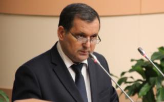 В Саратовской области выявлено нарушений на 1,4 млрд рублей