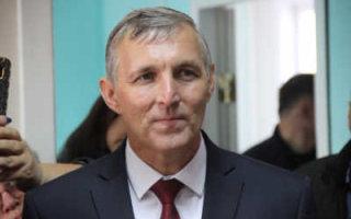 Глава Пугачевского района выступил с обращением и рассказал, что заболевших уже 12