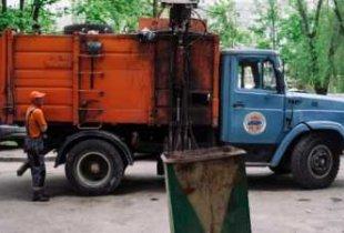 Министерство финансов РФ выделит 455 млн. на борьбу с мусором в Африке