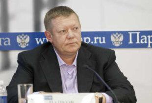 """""""Управление отходами"""" не согласилось с позицией Н. Панкова"""