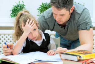 Школам области рекомендовано перейти на дистанционное обучение