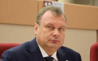 Уроженец Пугачева заплатил миллион за нападение на дачника