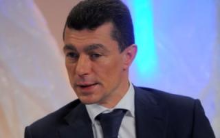 Топилин поведал, куда уходят средства россиян, не доживших до пенсии