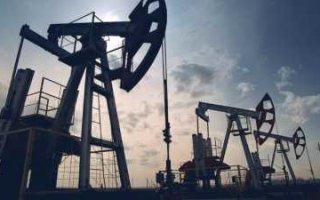 Добыча нефти в России рухнет к 2035 году