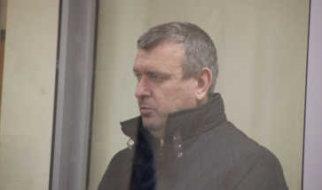 """В отношении """"подручного"""" В. Радаева возбуждено второе уголовное дело"""