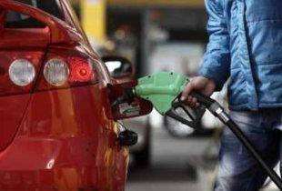 Как подорожает бензин в этом году