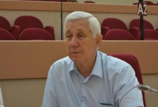Пугачевский район лишился депутата областной думы