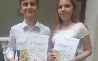 Хлестаковский фестиваль