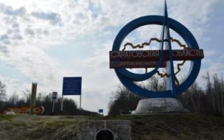 Саратовская область продолжает вымирать высокими темпами