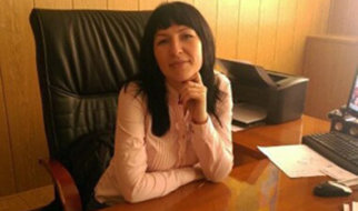 Директора «Мехуборки» Жилякову сравнили с Псаки