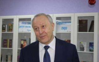 Повышение зарплаты Радаеву следует расценивать как нарушение Указа В. Путина