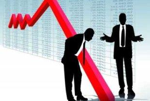 Новая волна санкций скажется на росте ВВП