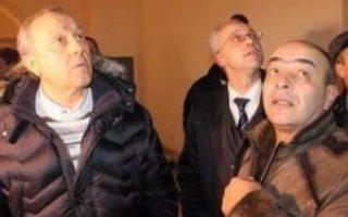 Насколько реальны опасения В. Радаева в связи с убийством саратовского бизнесмена?