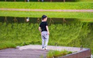Путин дал поручение поддержать родителей, воспитывающих детей в одиночку