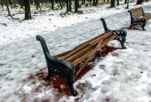 Пугачевских казаков просят защитить город от вандалов