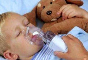 В Саратове зафиксирована вспышка менингита